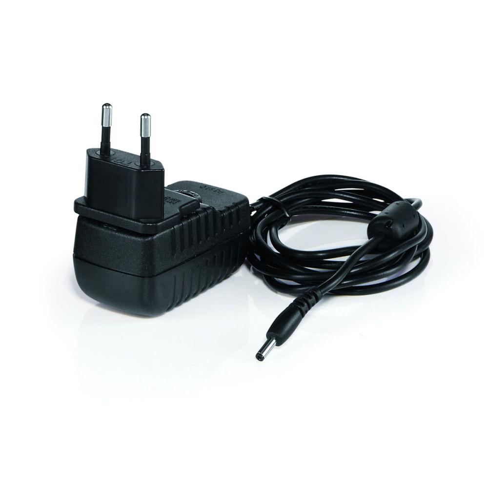 Зарядное устройство Leica для (Lino L360) 790511