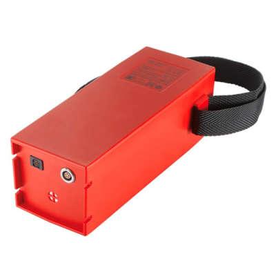 Аккумулятор Leica GEB171 727367