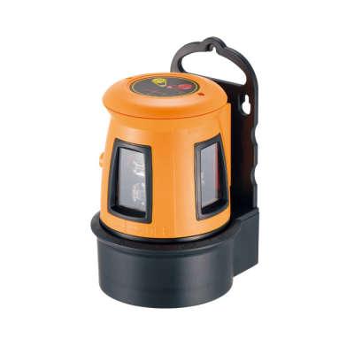 Лазерный уровень Geo-Fennel FL 40-3 Liner HP