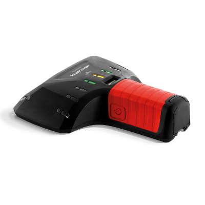 Детектор проводки ADA Wall Scanner T А00586