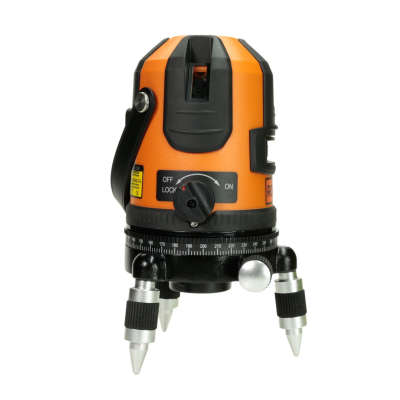 Лазерный уровень RGK UL-21 W MAX 4610011870927