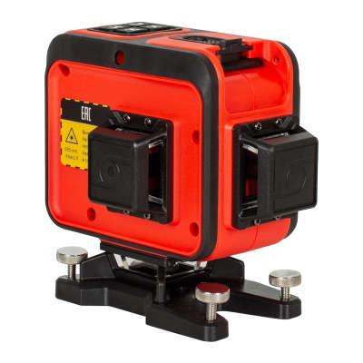 Лазерный уровень RGK PR-38R (776059)