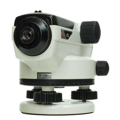 Оптический нивелир ADA Prof X32 А00119