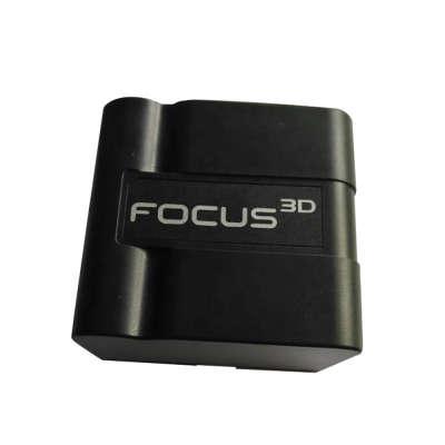 Дополнительный аккумулятор   для сканера Faro