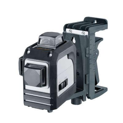 Лазерный уровень Laserliner CompactPlane-Laser 3D