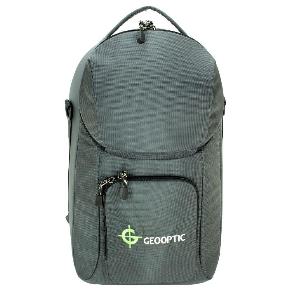 Рюкзак для GNSS GEOOPTIC модель 10