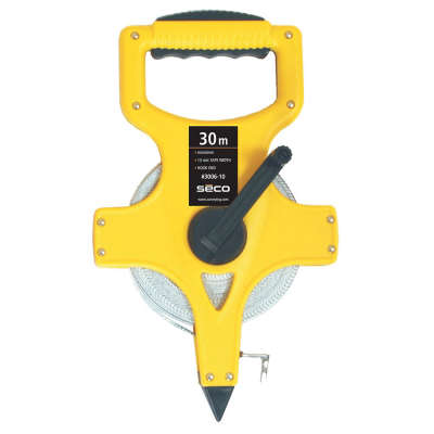 Измерительная лента SECO 3006-10 3006-10