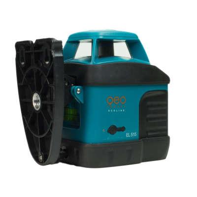 Ротационный нивелир Geo-Fennel Ecoline EL 515 D1000