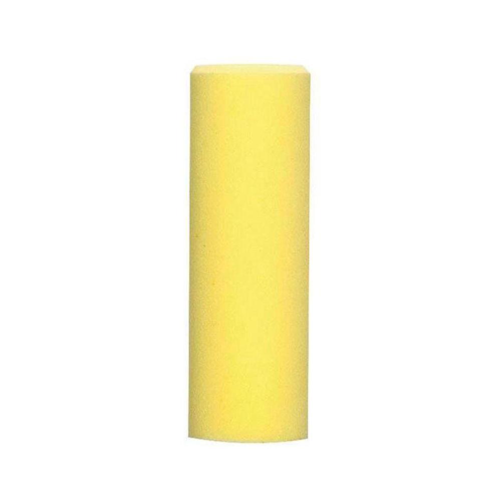 Запасные пылевые фильтры для Testo 350 0554 3381