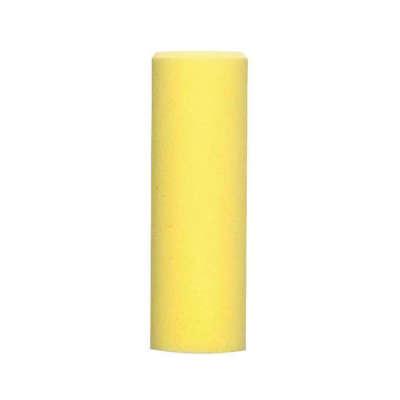 Запасные пылевые фильтры для Testo 350 (0554 3381)
