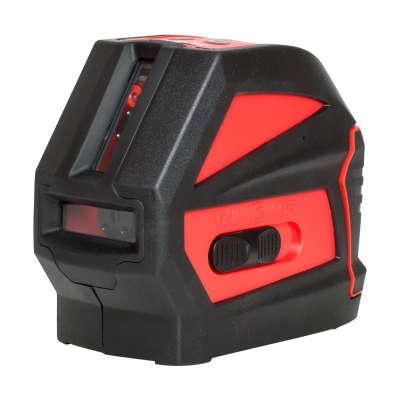 Лазерный уровень RGK PR-110 MIN