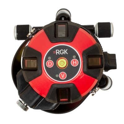 Лазерный уровень RGK UL-41 4610011870712