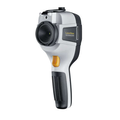 Тепловизор LASERLINER ThermoCamera Connect (082.086A)