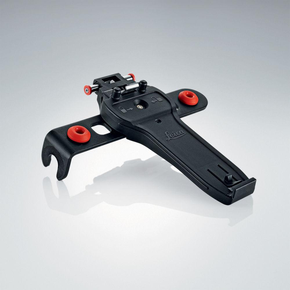 Крепление на веху Leica GHT66 807157