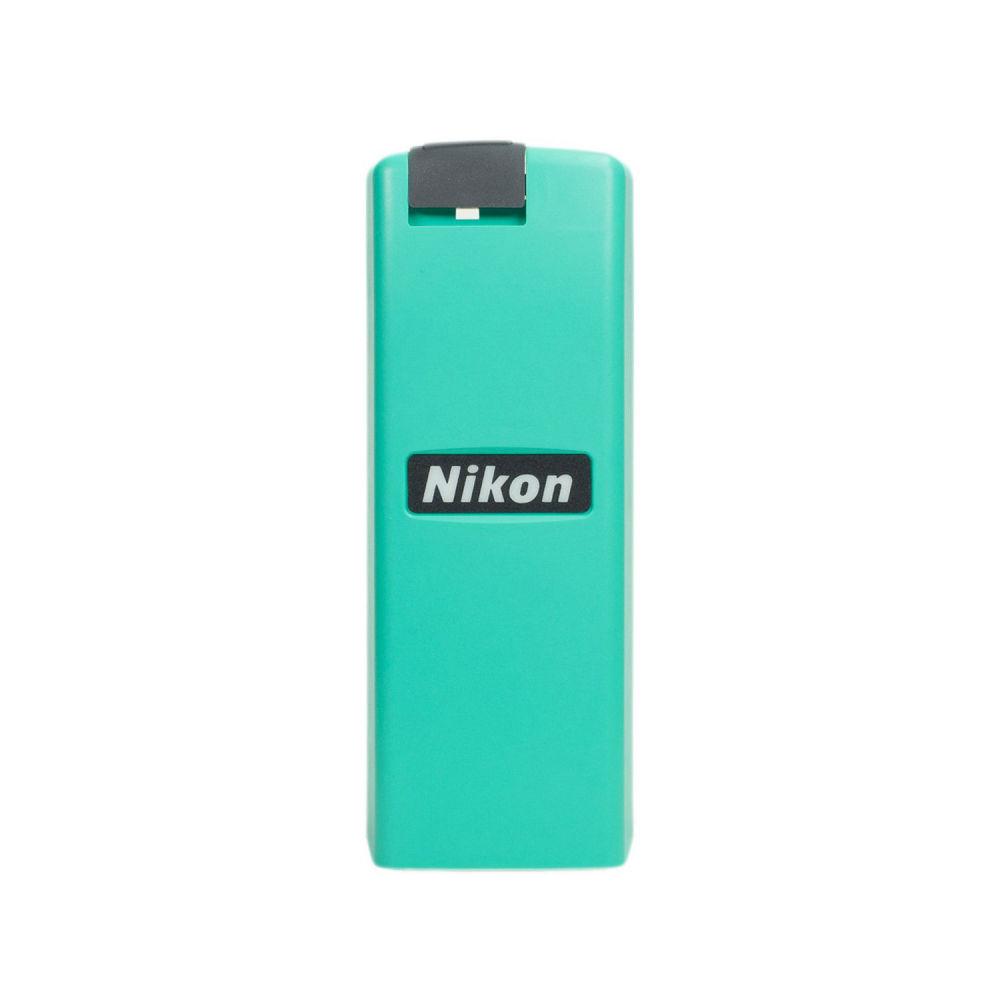 Блок питания для Nikon DTM