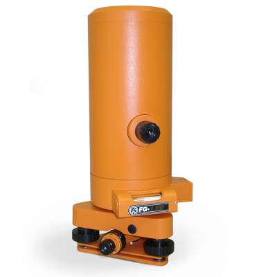Прибор вертикального проектирования FG-L100  FG-L100