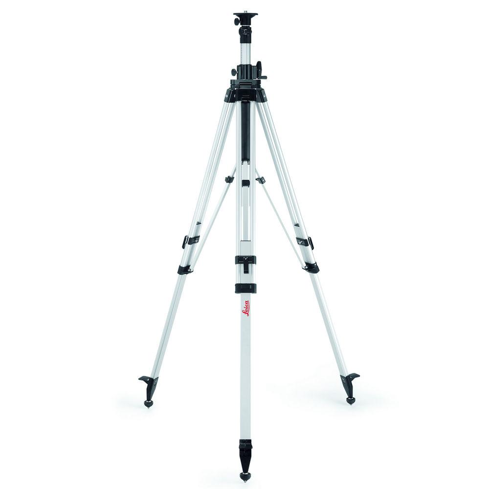 Штатив Leica CET300 790228