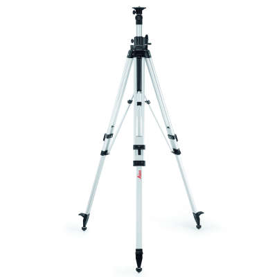 Штатив Leica CET300 (790228)