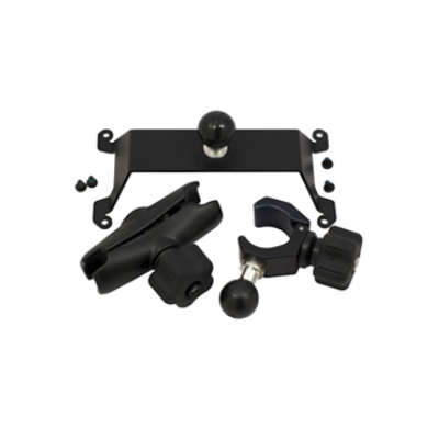 Крепление на веху Trimble Tablet, Soft Vehicle Mounting Kit (91476-00)