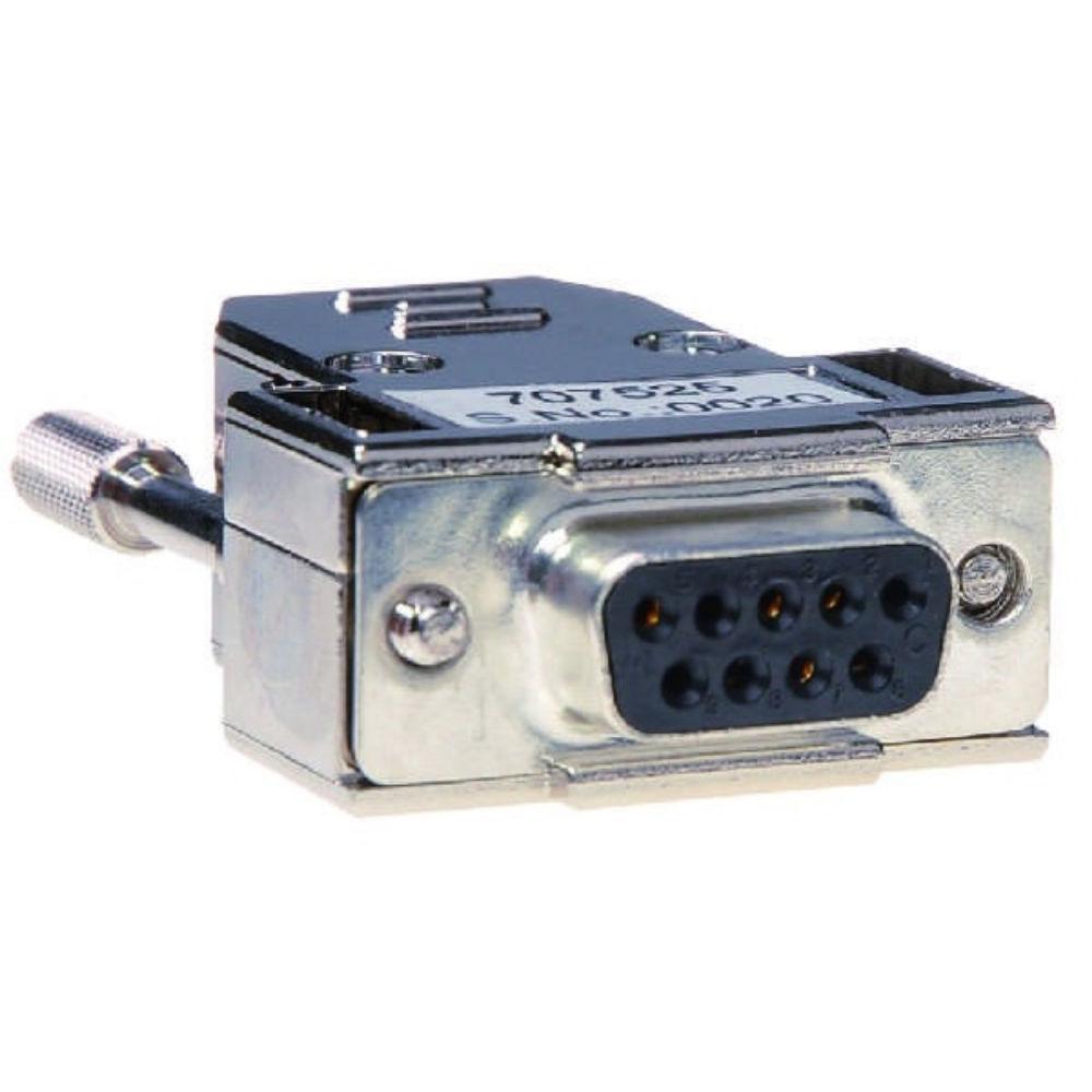 Переходник Leica GK1 (PC, Lemo) 707525