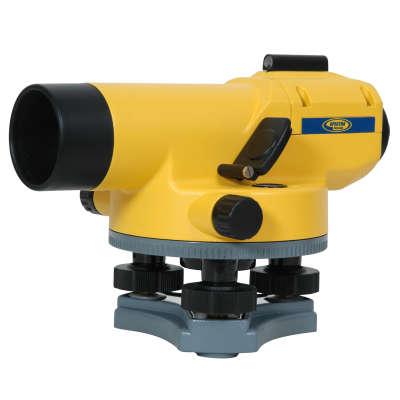 Оптический нивелир Spectra Precision AL20M