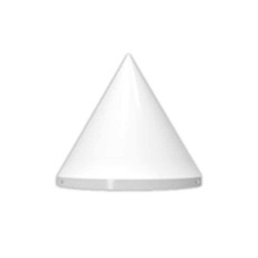 Защитный корпус для антены Javad RingAnt-G3T Snow Cone