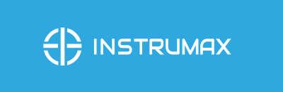 Логотип Instrumax
