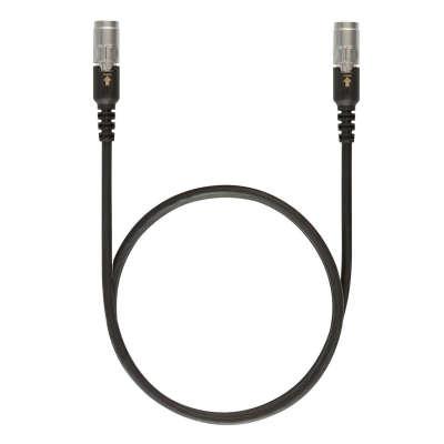 Соединительный кабель для Testo 350 0449 0076