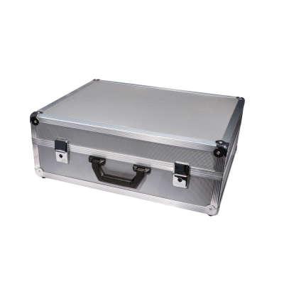 Системный кейс для Testo 435/445/480 0516 0410