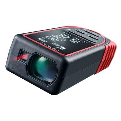 Лазерный дальномер ADA Cosmo mini 40 с поверкой А00528