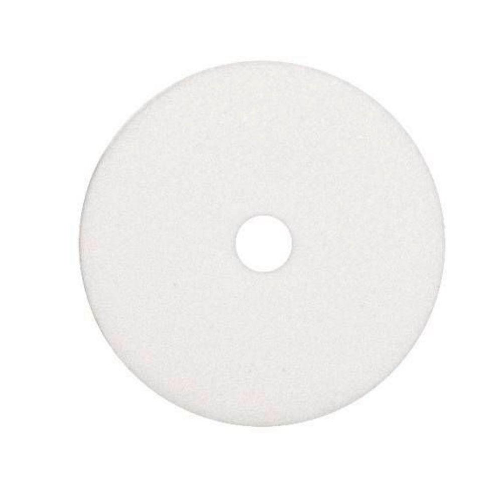 Запасные пылевые фильтры для Testo 330 0554 3385