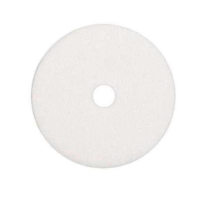 Запасные пылевые фильтры для Testo 330 (0554 3385)