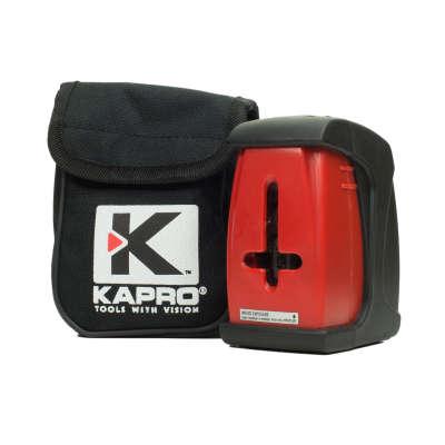 Лазерный уровень KAPRO 892