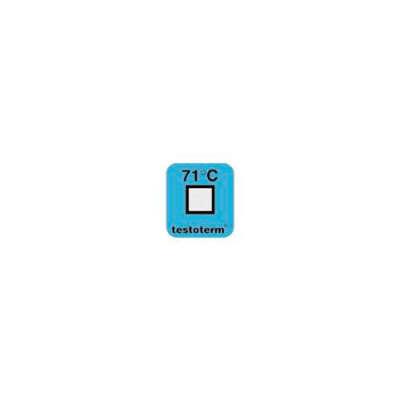 Одиночный тест-индикатор для Testo 905-T1/T2 0646 1071