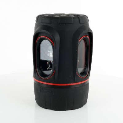 Лазерный уровень KAPRO 888 ProLaser Vector