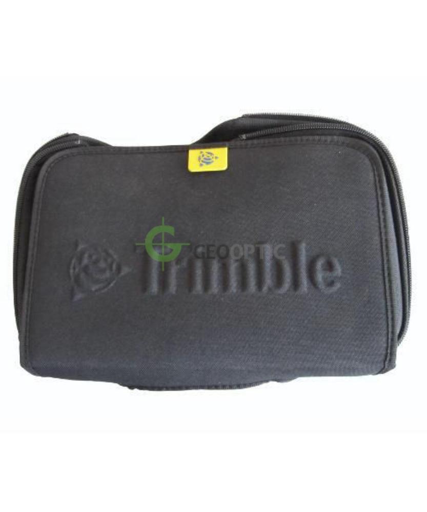 Чехол Trimble Tablet, Carrying Case 91485-00