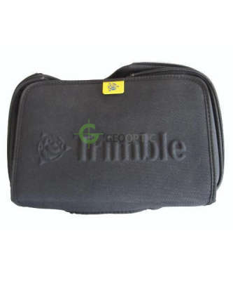 Чехол Trimble Tablet, Carrying Case 91485-00
