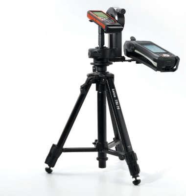 Комплект ровера Leica Zeno20 Gamtec packages