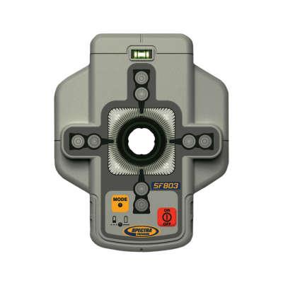 Активная мишень Spectra Precision SF803 (SF803)