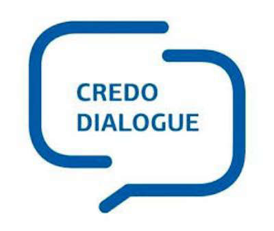 Логотип CREDO