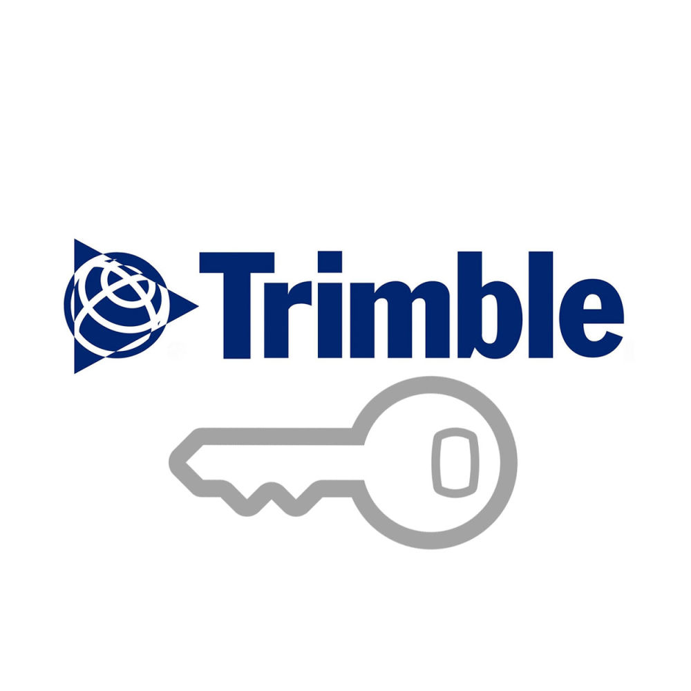 ПО Trimble R9s - A-La-Carte R9S-CFG-001-44