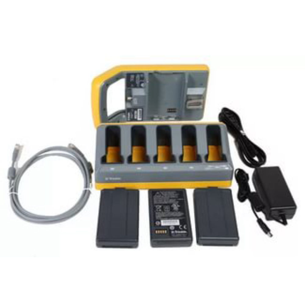 Внешнее питание Trimble AUTOLOCK POWER KIT  SLSU-S2016