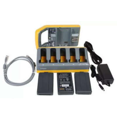 Внешнее питание Trimble AUTOLOCK POWER KIT  (SLSU-S2016)