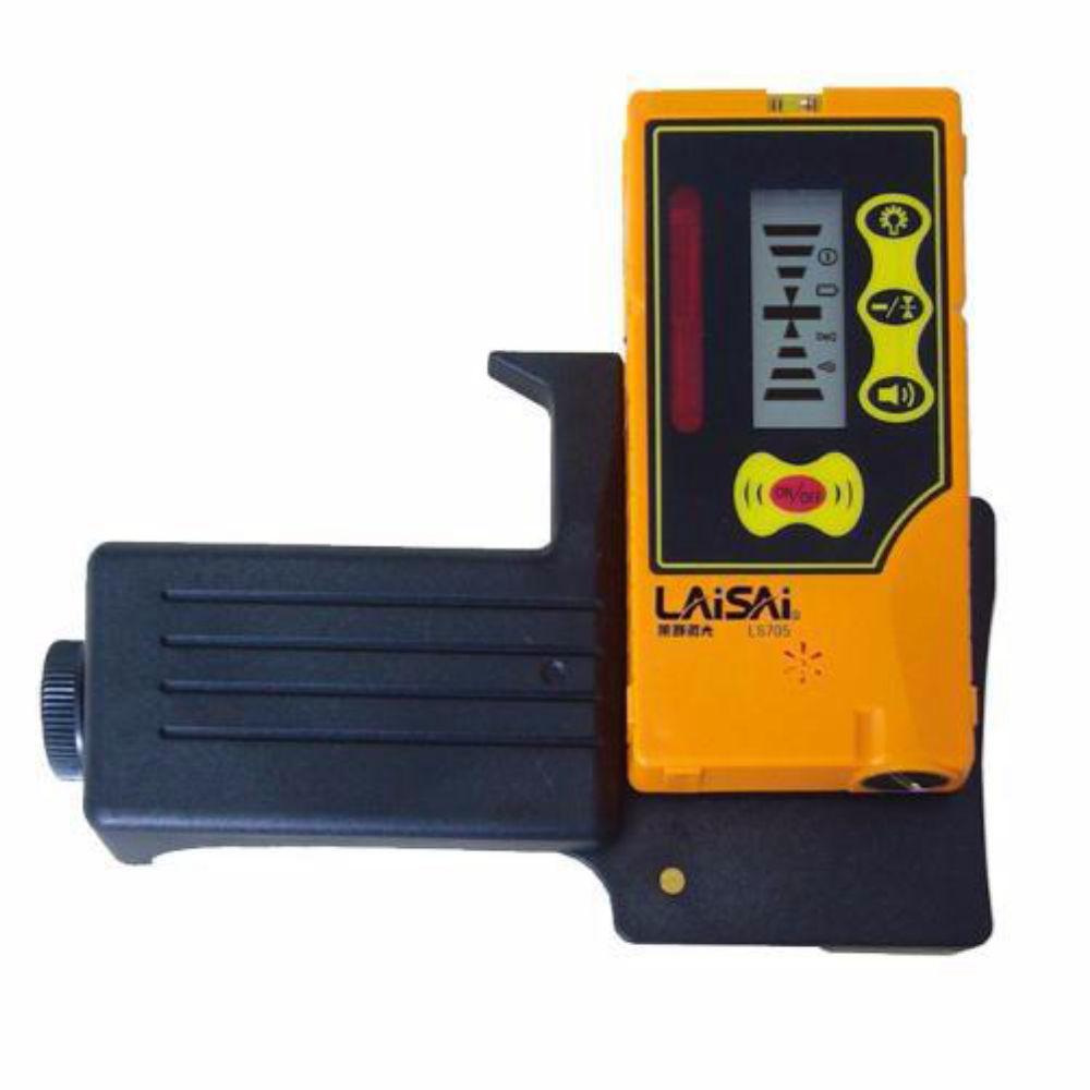 Приемник лазерного луча Laisai LS705 LS705