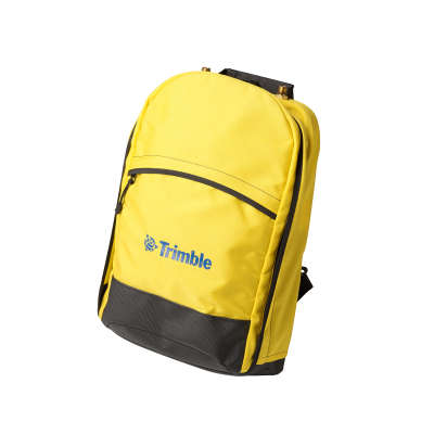 Рюкзак каркасный Trimble 5700 / R7 43691-00