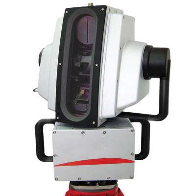 Лазерный сканер Leica HDS8810
