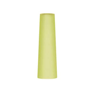 Набор запасных фильтров для Testo 320 (0554 0040)