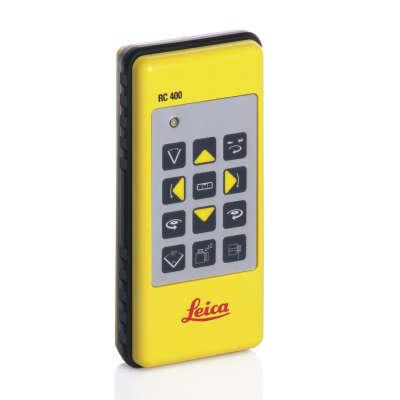 Дистанционное управление Leica RC400 790352