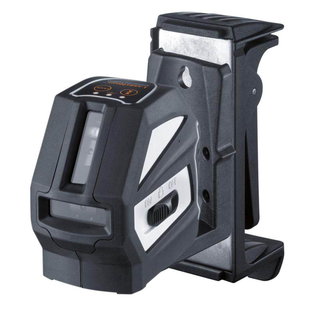 Лазерный уровень Laserliner AutoCross-Laser 2 Plus 032.101A