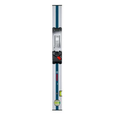 Шина для дальномера Bosch R60 Professional (0601079000)